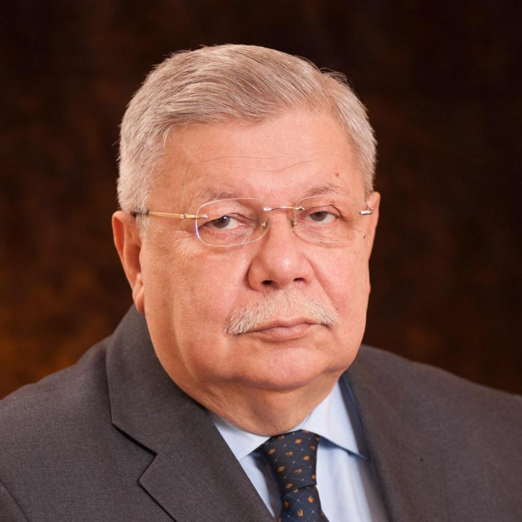 Azər Paşa Nemətov