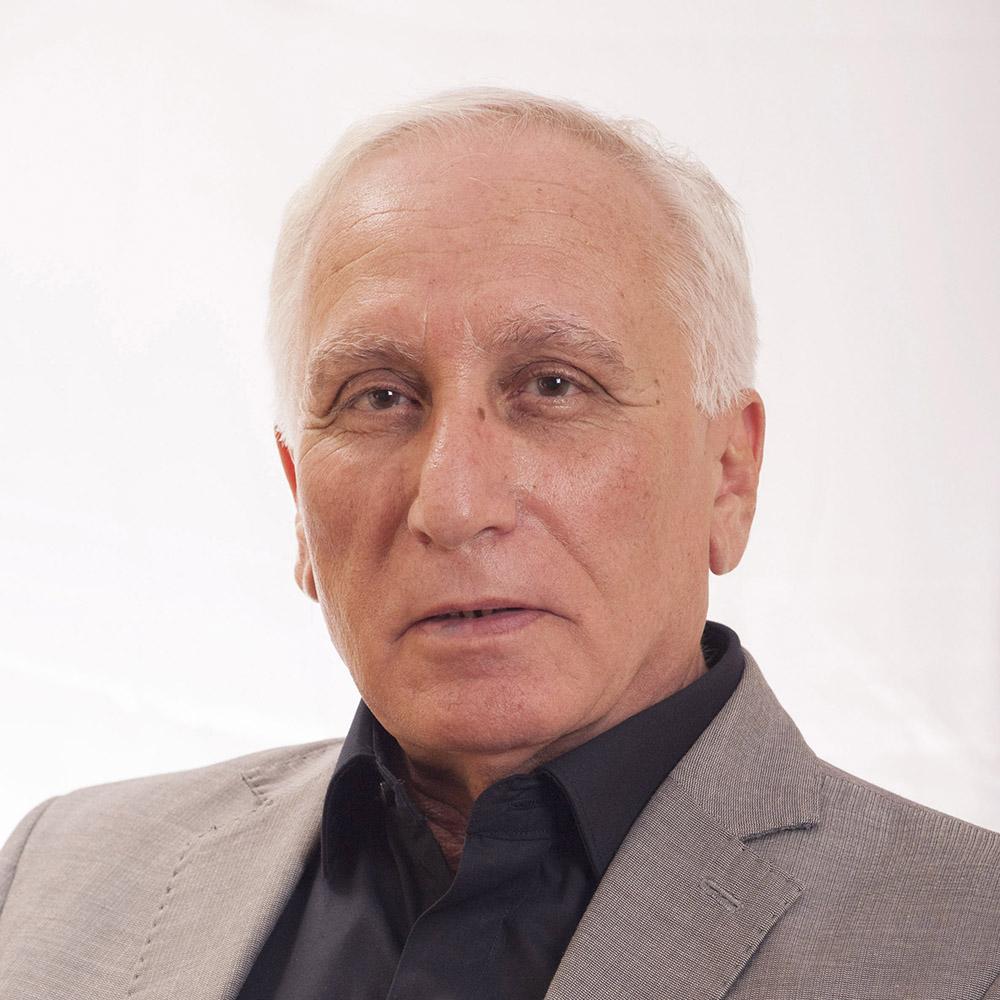 Cəfər Əhmədov