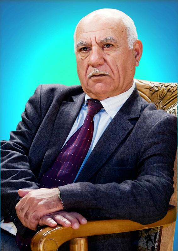 Məzahir Cəlilov