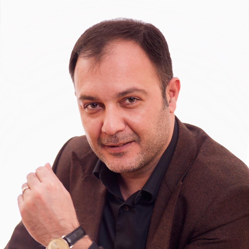 Anar Heybətov