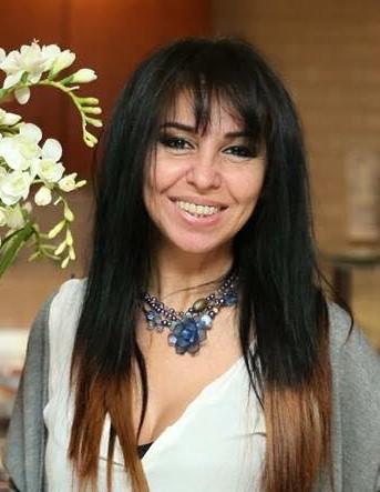 Mahmudova Aygün