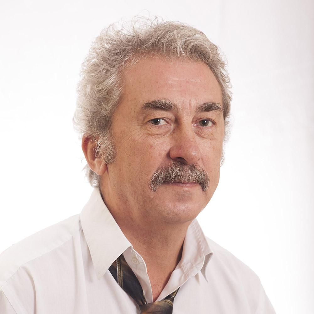 Ayşad Məmmədov
