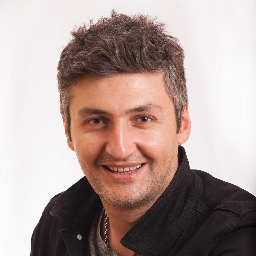 Elçin Əfəndi