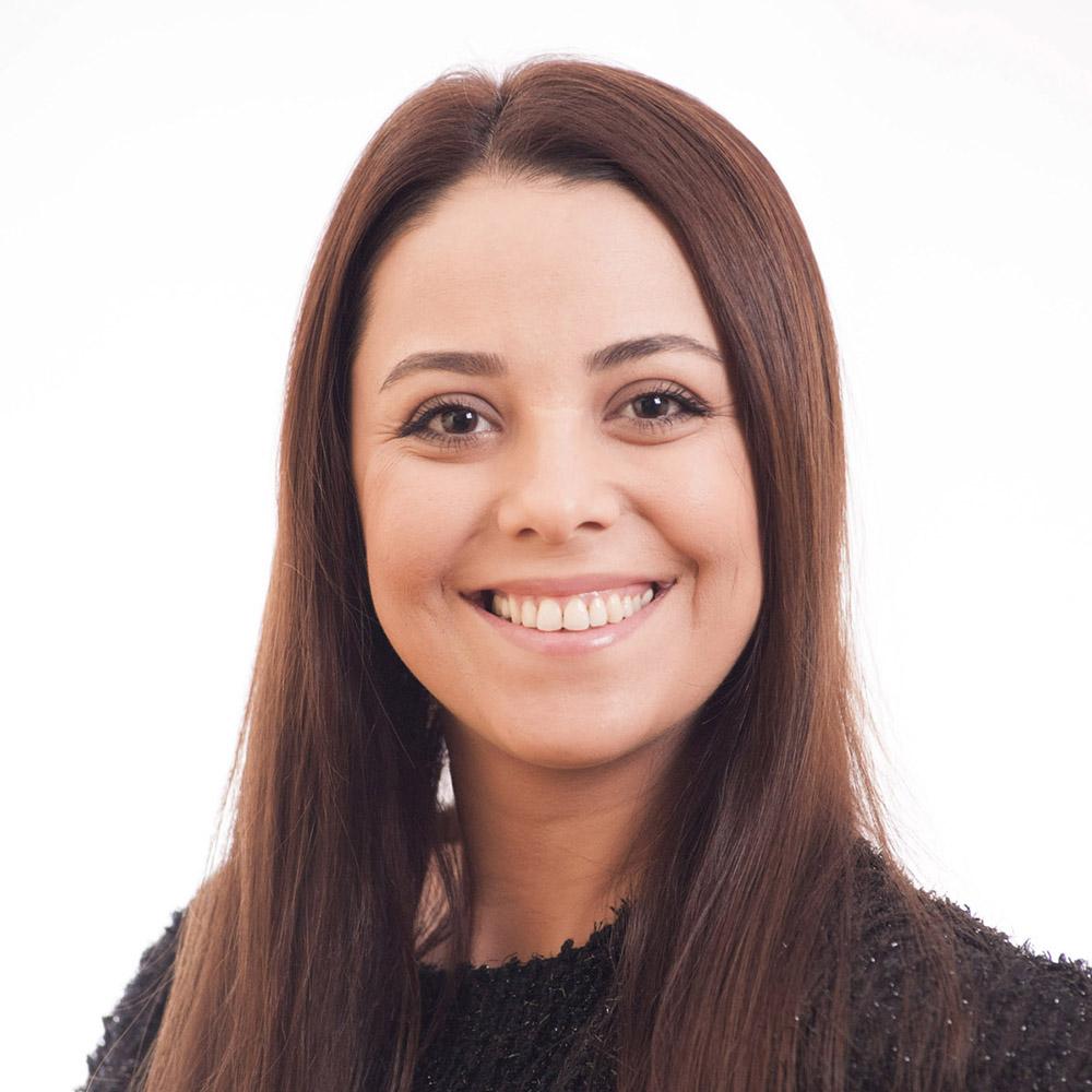 Fəridə Şahbazova
