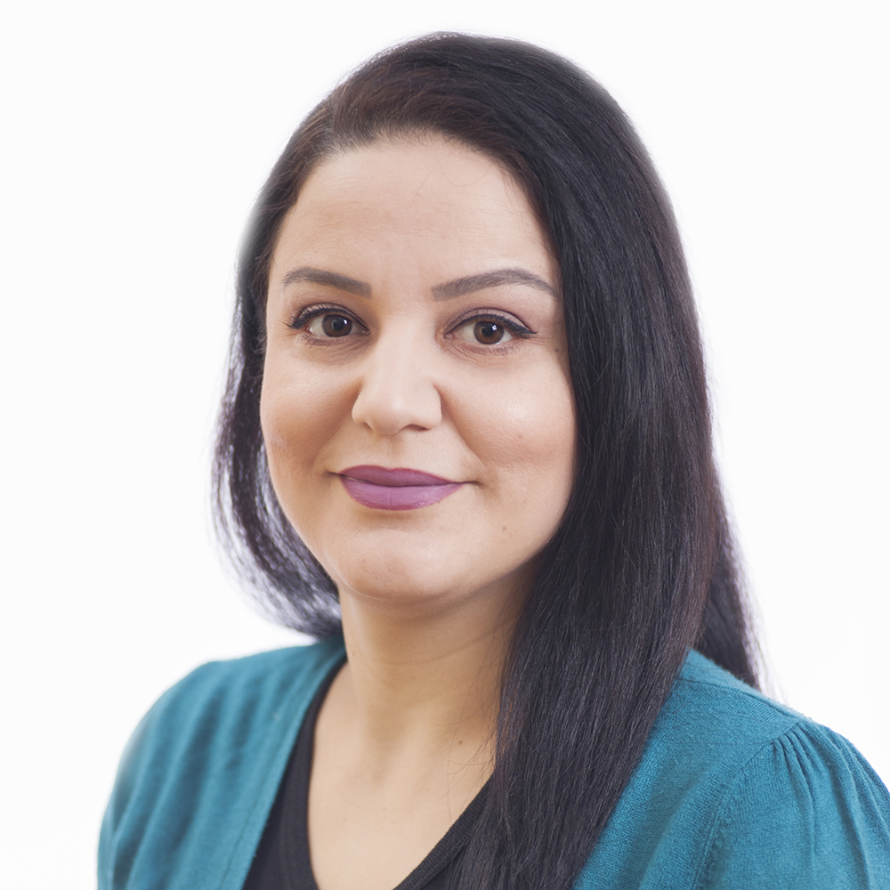 Firuzə Balayeva