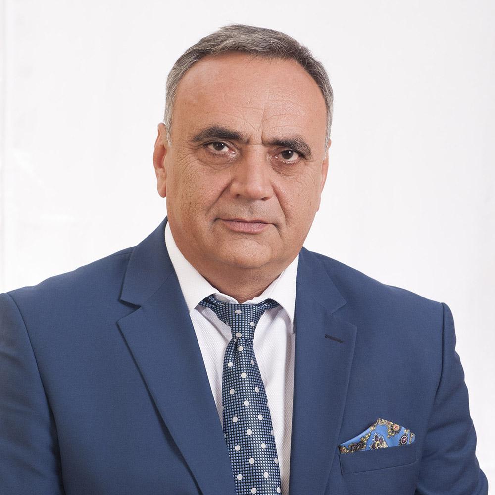 Füzuli Hüseynov