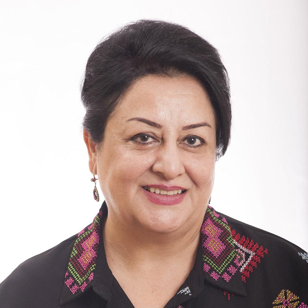 Hicran Nəsirova