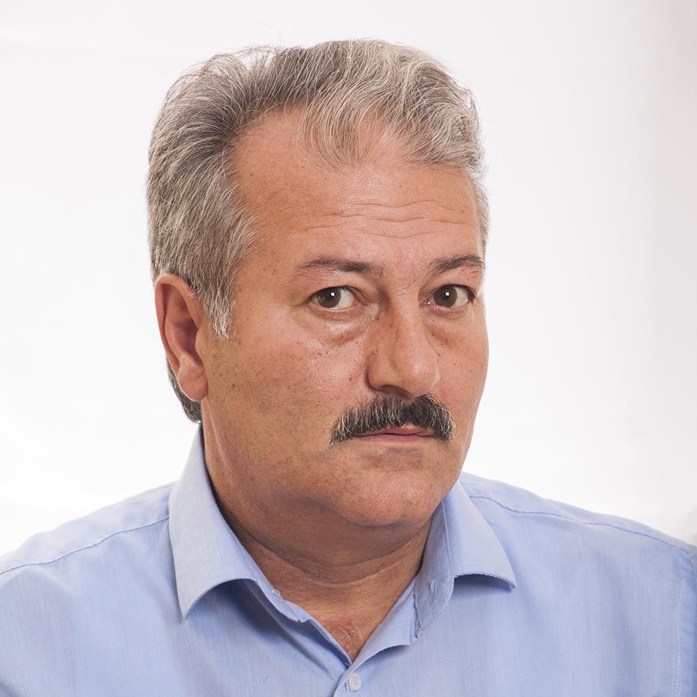 Kazım Həsənquliyev