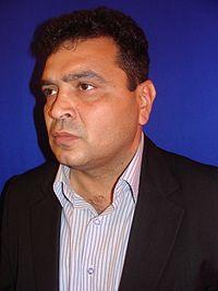 Rövşən Kərimduxt