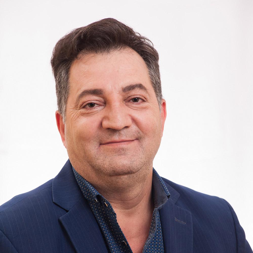 Mətləb Abdullayev