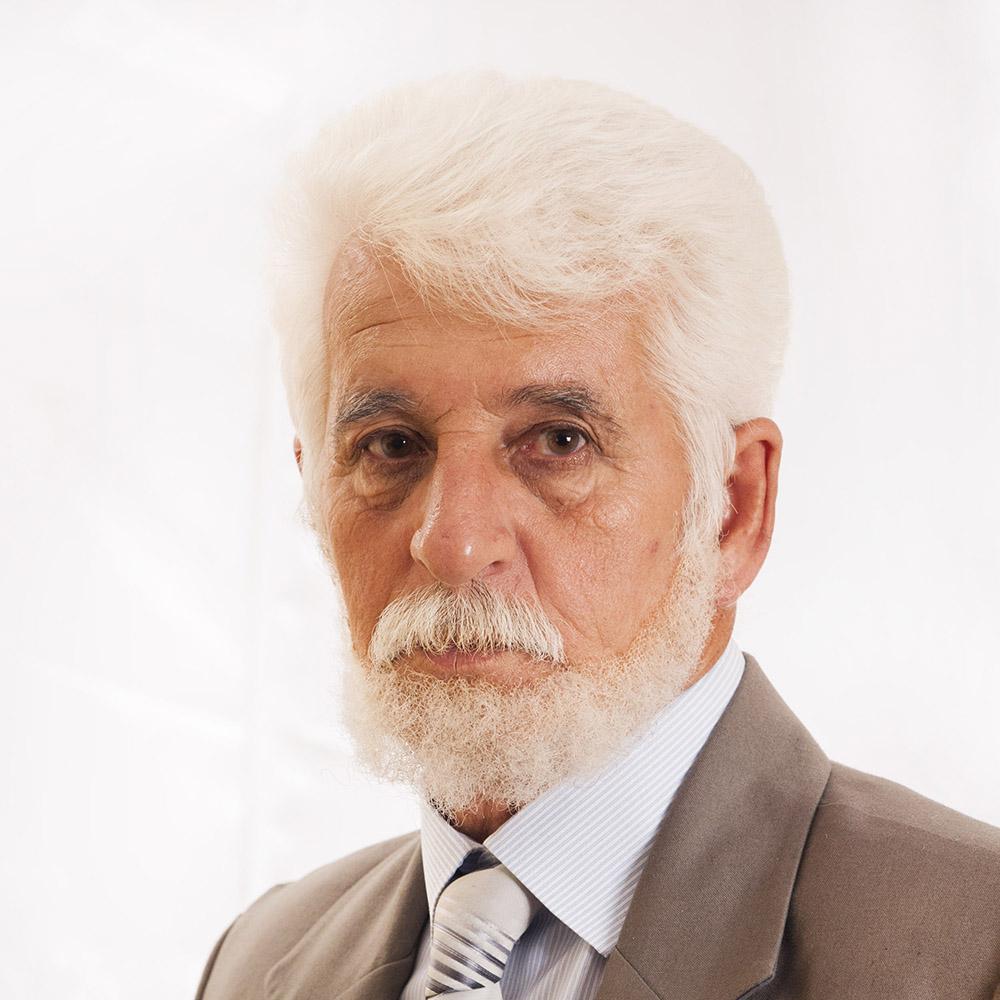 Mirzə Ağabəyli