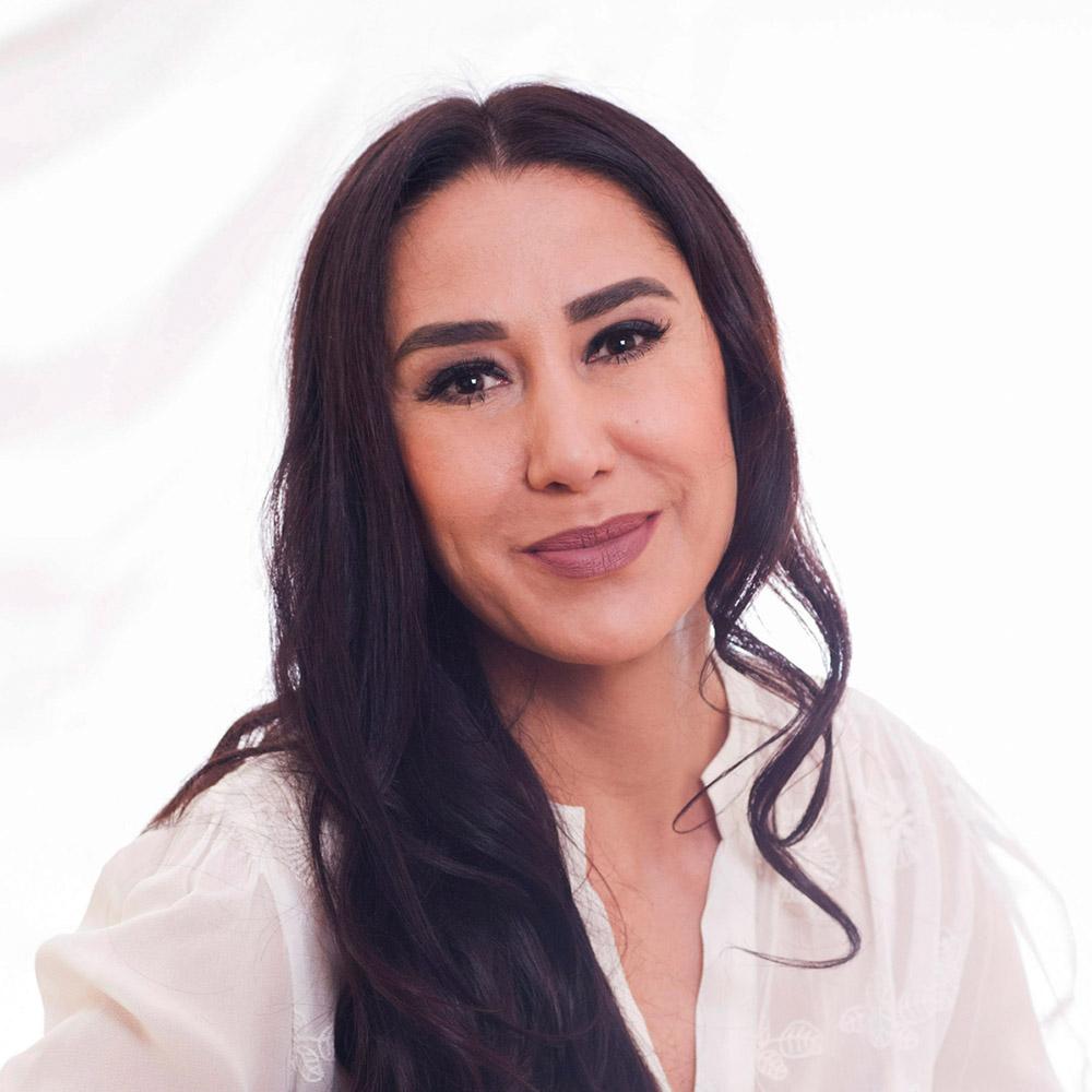 Nigar Güləhmədova
