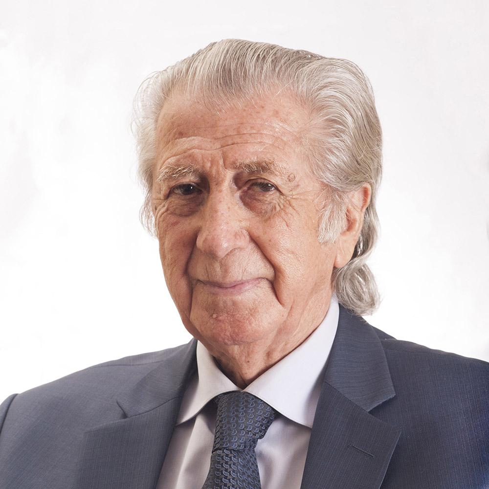 Rafiq Əzimov