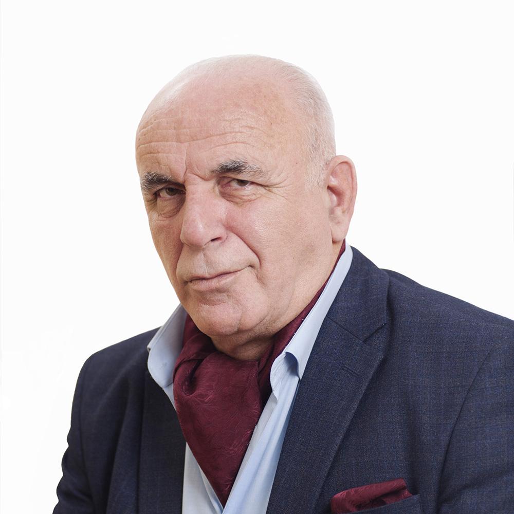 Ramiz Novruz