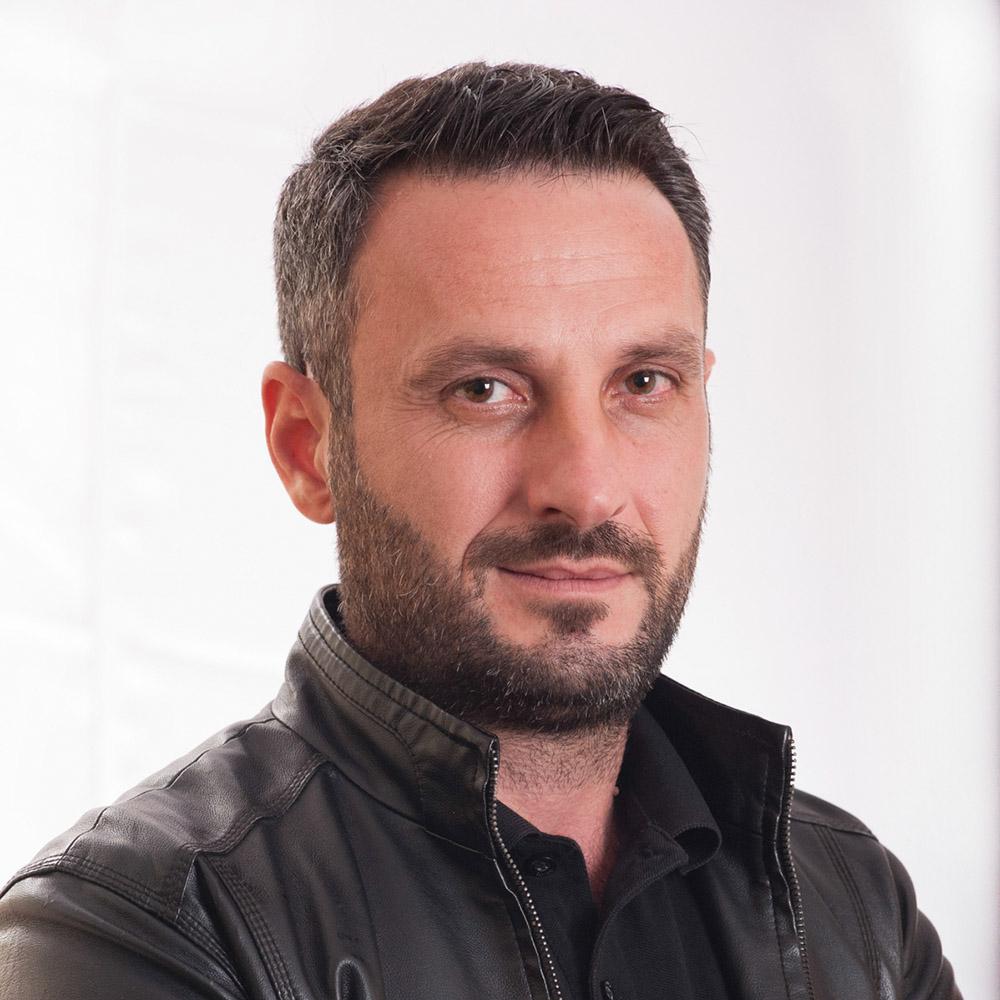 Rəşad Bəxtiyarov