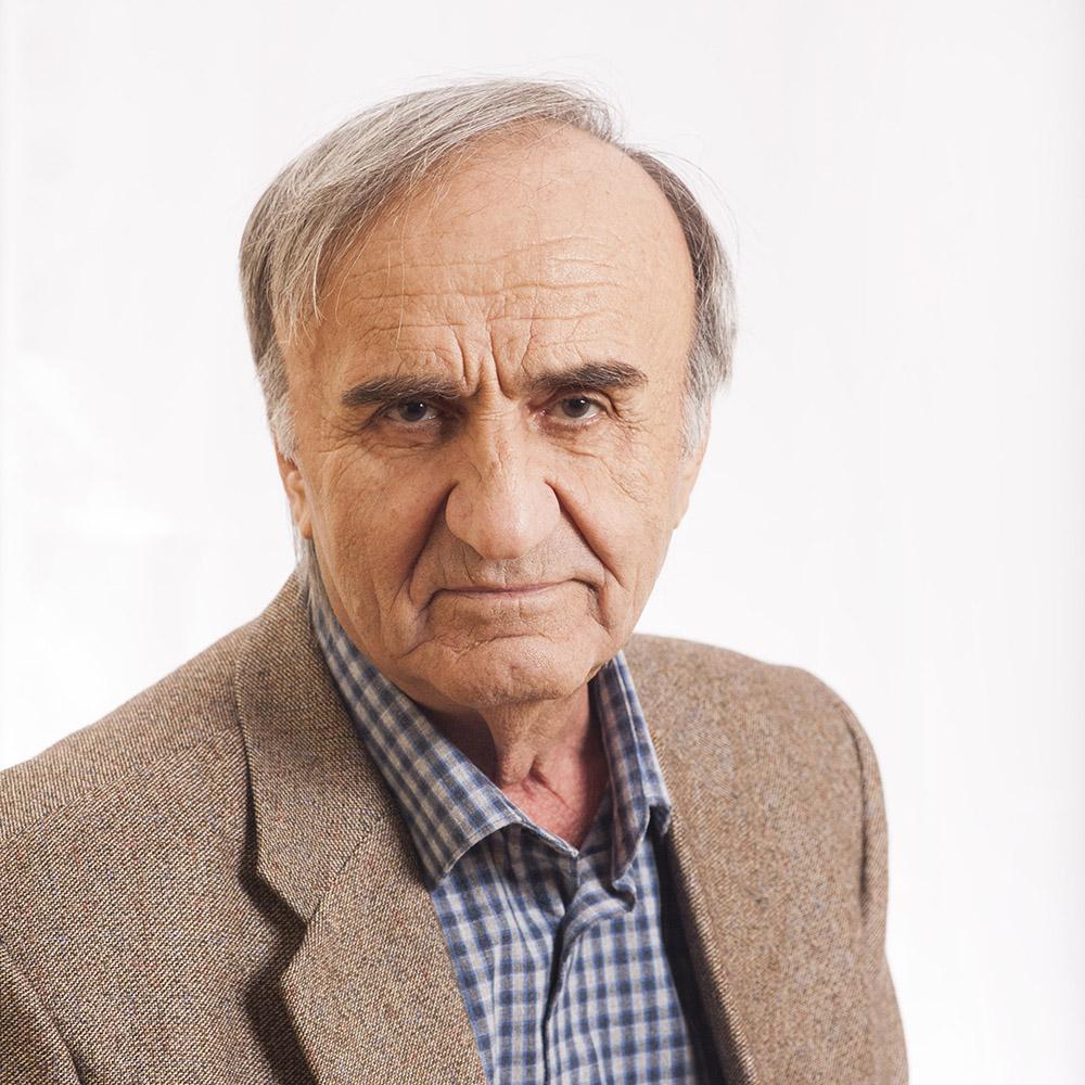Tofiq Hüseynov