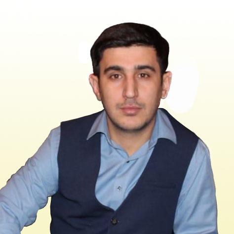 Gözəlov Qabil