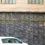 Teatr Xadimləri İttifaqı Koronavirusla Mübarizəyə Dəstək Fonduna vəsait köçürüb